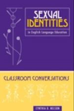 Sexual Identities in English Language Education