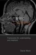 Stuttering and Cluttering af David Ward