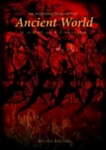 Introduction to the Ancient World