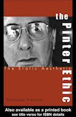Pinter Ethic (Studies in Modern Drama)