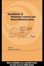 Handbook of Pollution Control and Waste Minimization (Civil and Environmental Engineering)