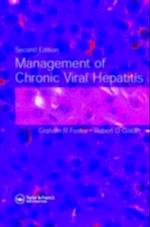 Management of Chronic Viral Hepatitis (Gastroenterology And Hepatology)