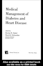 Medical Management of Diabetes and Heart Disease