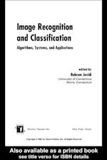 Image Recognition and Classification (Optical Science And Engineering)