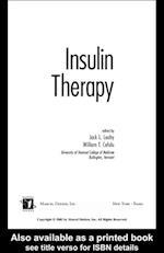 Insulin Therapy