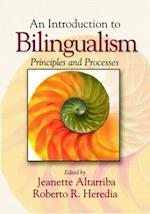 Introduction to Bilingualism