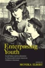 Enterprising Youth (Children's Literature and Culture)