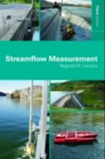 Streamflow Measurement, Third Edition
