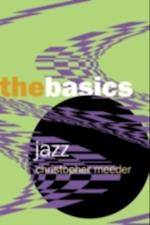 Jazz: the Basics (The Basics)