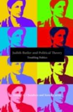 Judith Butler and Political Theory
