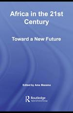 Africa in the 21st Century (AFRICAN STUDIES)