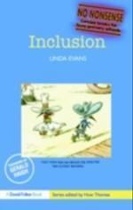 Inclusion af Linda Evans