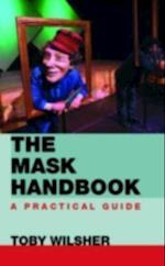 Mask Handbook
