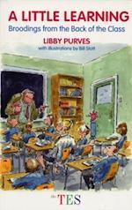 Little Learning af Libby Purves