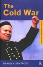 Cold War (Questions and Analysis in History)