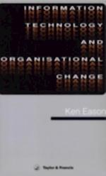 Information Technology And Organisational Change