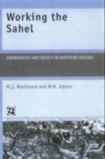Working the Sahel