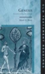 Genesis (Old Testament Readings)
