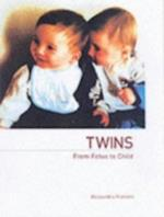 Twins - From Fetus to Child