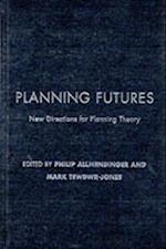 Planning Futures