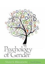 Psychology of Gender