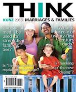 Think Marriages & Families 2013