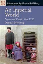An Imperial World af Douglas Northrop