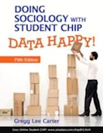 Doing Sociology with Student CHIP