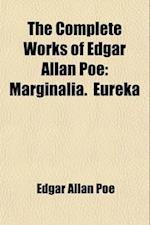 The Complete Works of Edgar Allan Poe (Volume 16)
