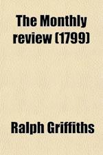 The Monthly Review af Ralph Griffiths