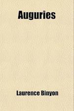 Auguries af Laurence Binyon