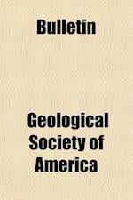 Bulletin Volume 13 af Archaeological Institute of America