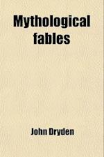 Mythological Fables