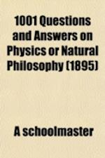 Proceedings of the American Philosophical Society Held at Philadelphia for Promoting Useful Knowledge Volume 36 af American Philosophical Society, A. Schoolmaster
