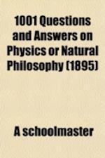 Proceedings of the American Philosophical Society Held at Philadelphia for Promoting Useful Knowledge Volume 36 af American Philosophical Society, A. Schoolmaster