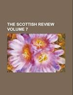 The Scottish Review Volume 7 af William Musham Metcalfe, Anonymous