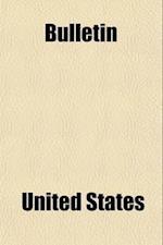 Bulletin (Volume 38-47) af United States, United States, United States Bureau of Plant Industry