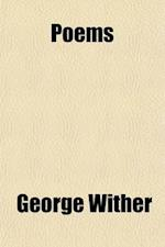Poems af George Wither