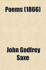 Poems (1866) af John Godfrey Saxe