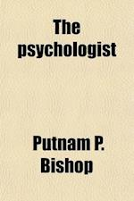 The Psychologist af Putnam P. Bishop
