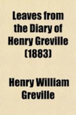 The American Equater; Or, Arithmetic Simplified in Which Equations Are Used as a Substitute for Proportion af Henry Greville, Conley Plotts
