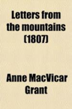 Theosophical Outlook Volume 3 af Anne MacVicar Grant, Theosophical Society In America