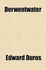 Derwentwater (Volume 2); A Tale of 1715 af Edward Duros