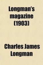 Minutes of Proceedings Volume 165 af Institution Of Civil Engineers, Charles James Longman