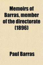 Intellect Volume 5 af Society For the Education, Paul Barras