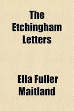 The Etchingham Letters af Ella Fuller Maitland