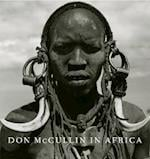 Don McCullin In Africa af Don McCullin