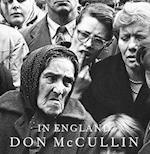 In England af Don McCullin