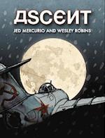 Ascent af Wesley Robins, Jed Mercurio