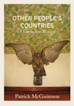 Other People's Countries af Patrick Mcguinness